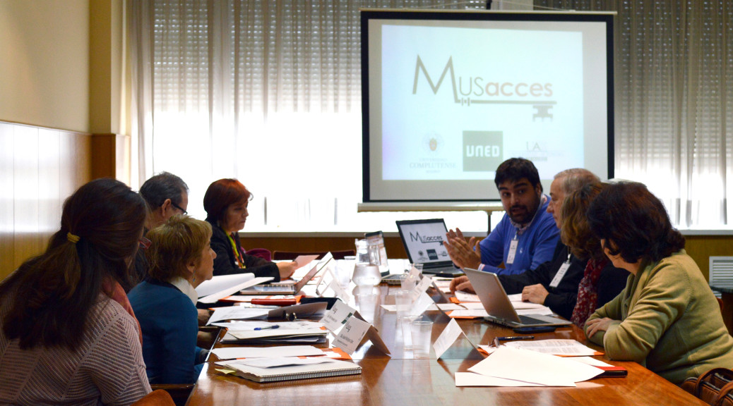 Musacces 2016-01-08 002