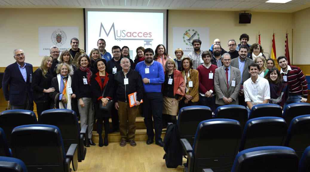 Musacces 2016-01-08 0742